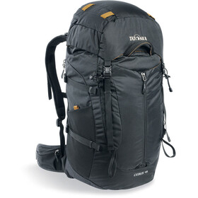 Tatonka Cebus 45 Backpack black